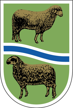 Breeding Association of Maritsa Sheep Breeds